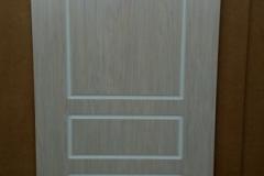 Дверные мдф панели