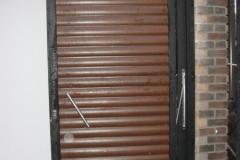 DSC00603