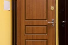 Двери Импекс