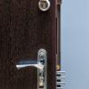 Дверные замки Импекс D01