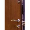 Дверные замки Импекс D4