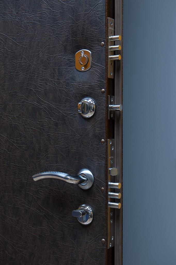 двери железные изготовление купавна