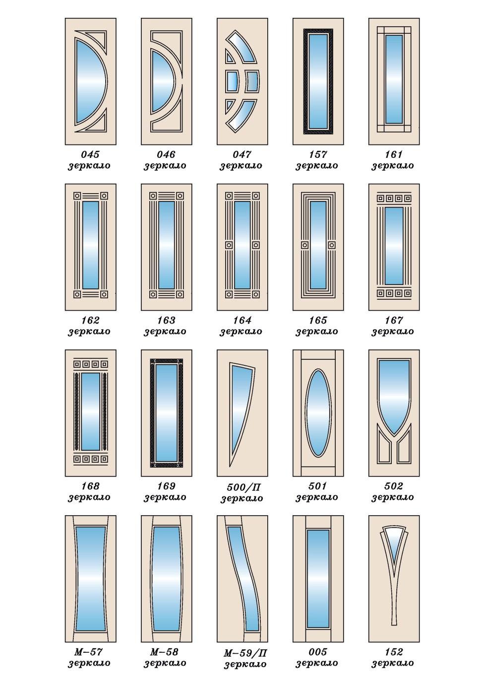 Геометрические фигуры. Куб