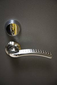 Abloy 4190