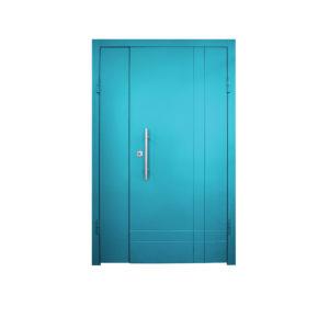 двери крашенный мдф по ral