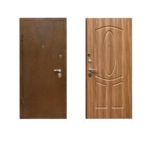 двери взломостойкие